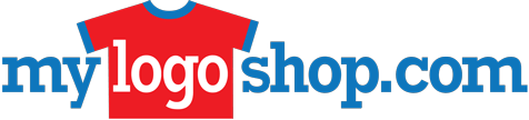 mylogoshop.com – A Division of Logo USA Corporation Sticky Logo Retina