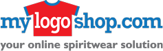 mylogoshop.com – A Division of Logo USA Corporation Logo