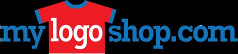Zionsville Show Choir Sticky Logo Retina